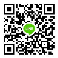 my_qrcode_1572024682700
